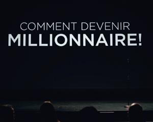 VENTE DU MILLION 3